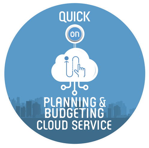 Quick On Planning & Budgeting